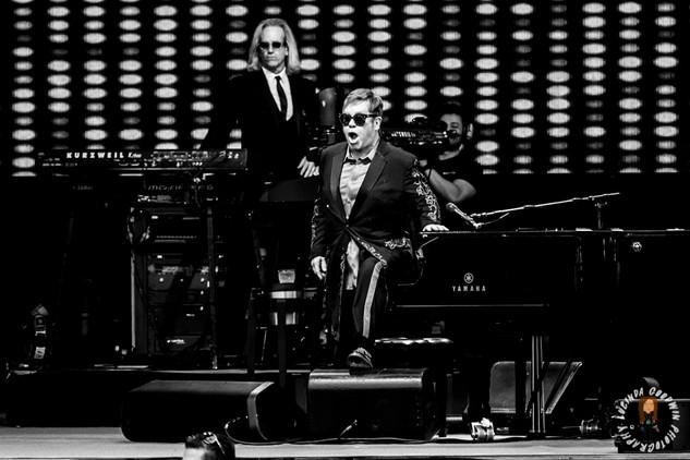 LG__20171001_00040_Sir Elton John
