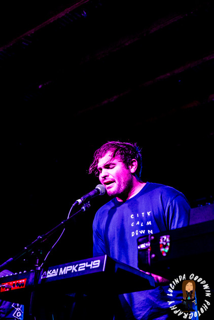 LG__20160822_00005_Jack_and_The_Kids_Supporting_Residual___Workers_Club,_Fitzroy