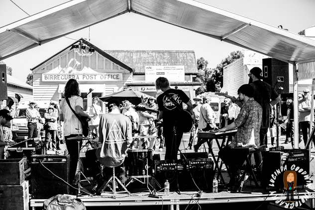 LG__20161008_00158_Famous_Will___Birregurra_Festival_2016
