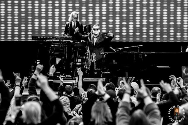 LG__20171001_00045_Sir Elton John