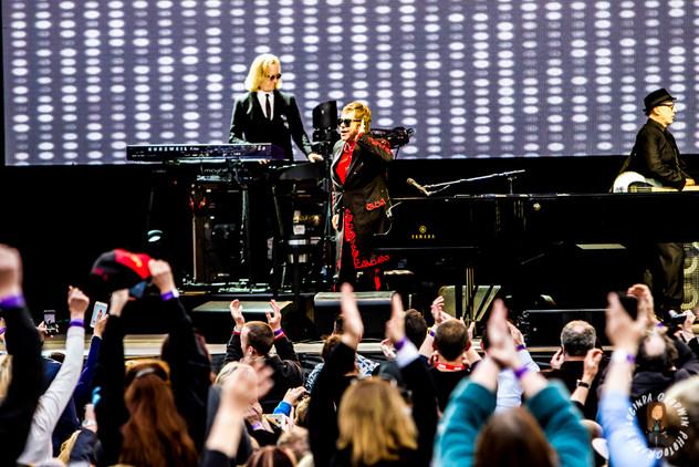 LG__20171001_00044_Sir Elton John