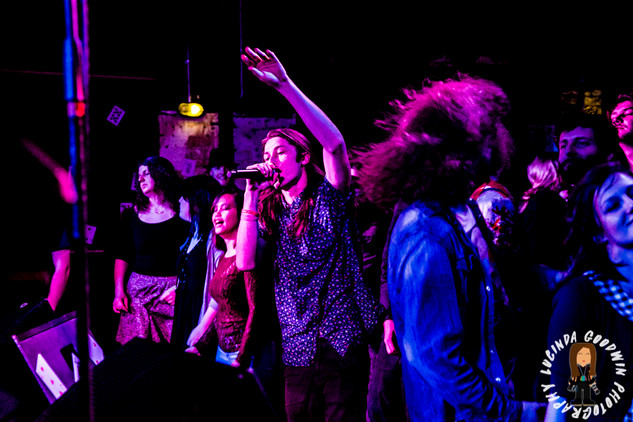LG__20161028_00151_Phoenix_Avenue_Band_Roulette___Workers_Club,_Geelong
