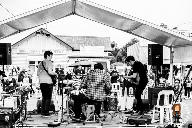 LG__20161009_00069_The_Run___Birregurra_Festival_2016