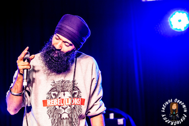 LG__20160903_00121_L_-_Fresh_The_Lion___Workers_Club,_Geelong