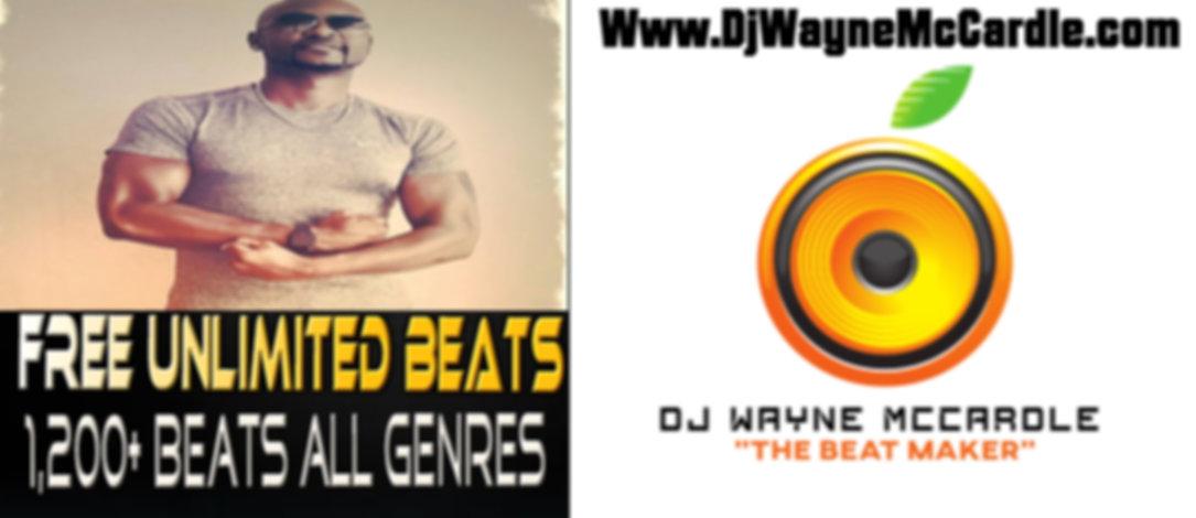 free beats.jpeg