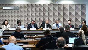 Debatedores divergem sobre efeito da MP do Contrato Verde e Amarelo