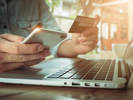 Linx lança nova fintech focada em pagamentos, a Linx Pay