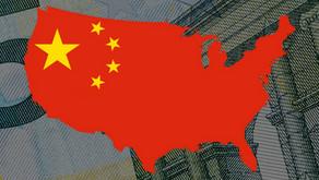 China planeja mecanismo de compensação de risco de empréstimos para startups