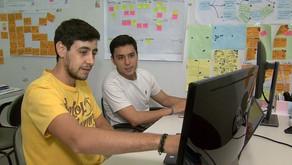 13 startups estão com vagas de emprego abertas no país