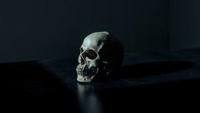 Por que muitas Startups estão morrendo?