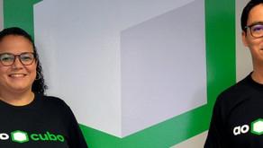AoCubo recebe aporte de cofundadores do VivaReal