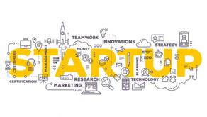 Qual o número ideal de sócios em uma startup?