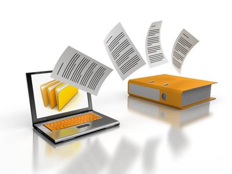 Assinatura Eletrônica - Como ter agilidade e segurança para fechar contratos em seu negócio