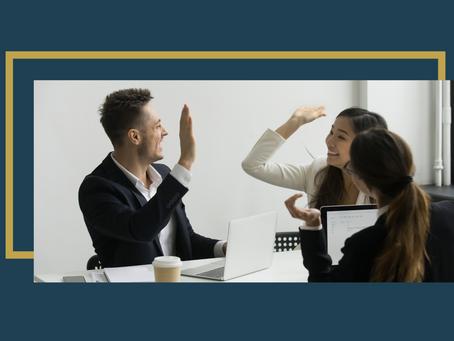 Quer evitar brigas entre os sócios do seu negócio?🙏