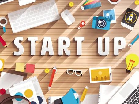 Por que os Termos de Uso e a Política de Privacidade são essenciais para as Startups?