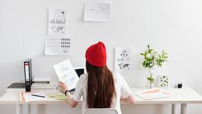 Sua startup contrata freelancers?