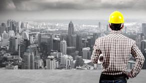 8 FUNDOS E ACELERADORAS QUE APOIAM STARTUPS DA CONSTRUÇÃO CIVIL