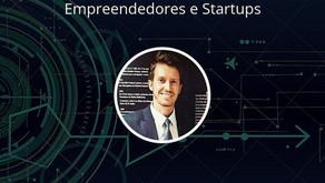 A importância da mentoria jurídica para Startups