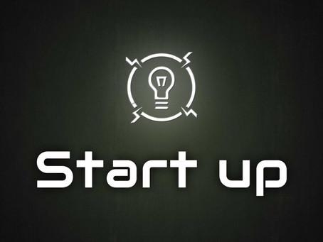 Direito das Startups, o que isso significa?