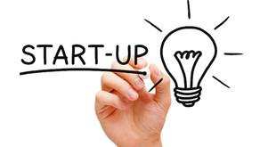 A preocupação com a proteção jurídica das Startups e os 4 maiores erros cometidos pelos empreendedor