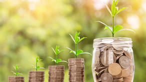 05 coisas que você precisa ficar atento antes de investir em uma startup