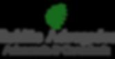 Logo Rubiño Advogados, advocacia para Startups empreendedores