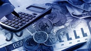 Projeto de reforma tributária propõe cobrança de impostos sobre a renda