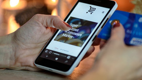 E-commerce: Investir em inovação é essencial para o sucesso de uma loja virtual