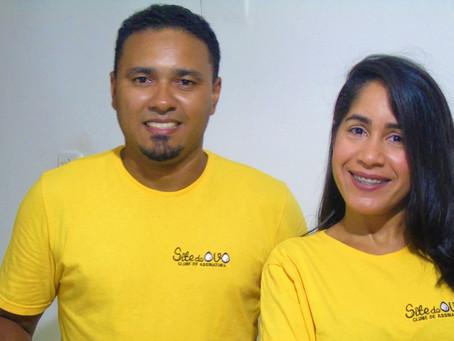 Casal investe em e-commerce de ovos por assinatura e fatura R$ 40 mil por mês
