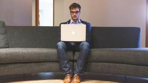 Existe um número ideal de sócios para ter em uma startup?