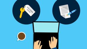 Você sabia que os modelos de contratos disponíveis na internet podem destruir o seu negócio?