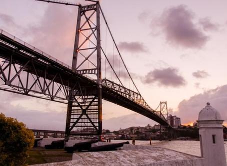 Startups de Florianópolis: as queridinhas dos fundos de capital de risco