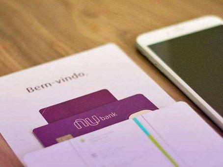 Nubank vira maior startup latina com aporte de US$ 180 mi de chinesa