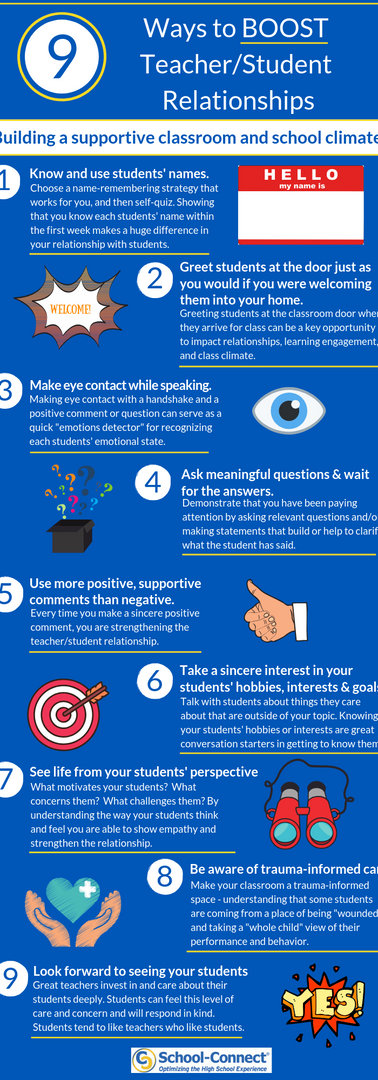 9 ways to boost copy.png