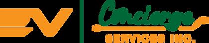 ev-logo1.png