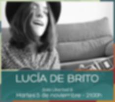LUCÍA_DE_BRITO_MP20_def.png