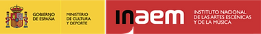 LOGO INAEM.png