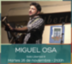 MIGUEL OSA MP20 def.png