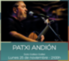 PATXI_ANDIÓN_MP20_def1.png