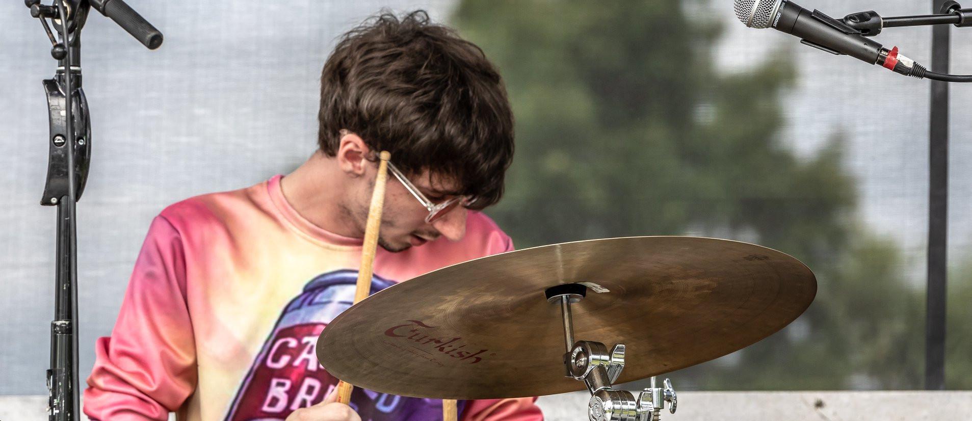 Tim W. Smith