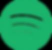 spotify_icon_cmyk_green.png