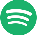 spotify_icon_cmyk_green.png