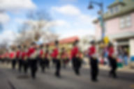 marching1.jpg
