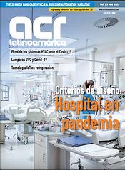 ACR Hospital en Pandemia.png