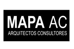 MAPAC 1
