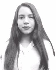 Amanda Rojas.png
