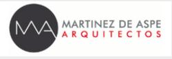 MARTINEZ DE ASPE