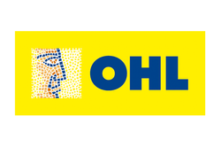 ohl 1