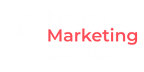 Logo + Tipografia - 2.png