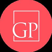 GP.png